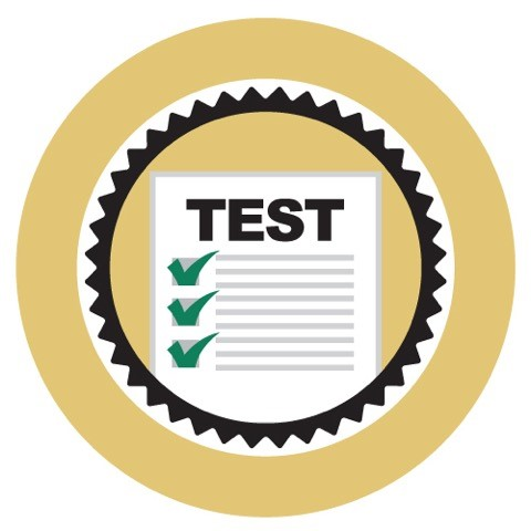 Certificate Test Icon.jpg