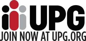 UPG_Logo_Tag.jpg
