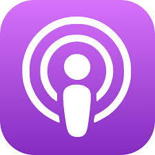 apple podcasts logo.jpg