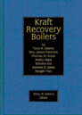 Kraft Recovery Boilers
