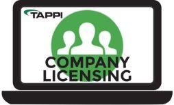 Company-Licensing-Icon.jpg