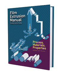 Film Extrusion BOOK-CVR-High-Res_250pxl.png