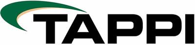 TAPPI Logo