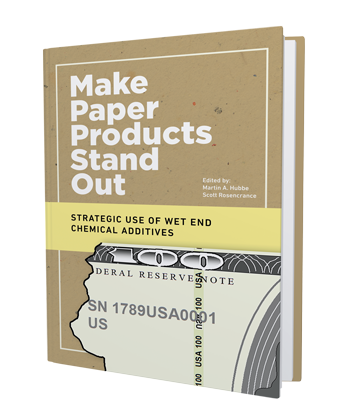MakePaperProducts_CVR-Low-Res.png