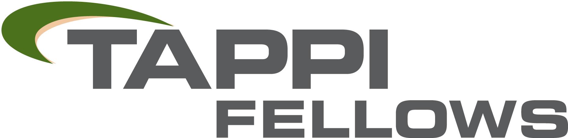 TAPPI Fellows