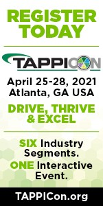 TAPPICon banner to add to moving forward.jpg