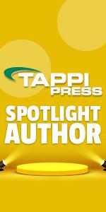 TAPPIPress_Spotlight_150.jpg