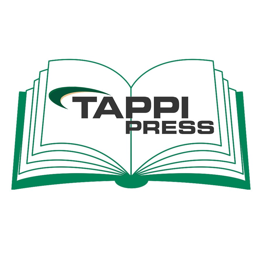 tappi press book.jpg