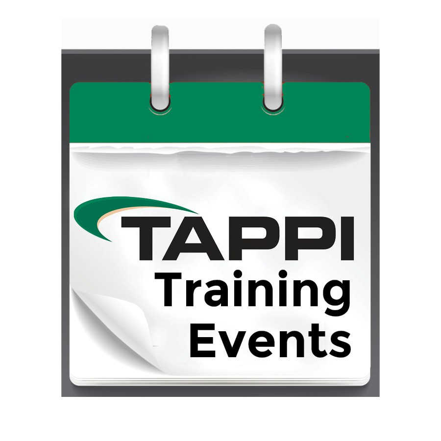 TAPPI training events.jpg