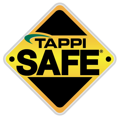 tappisafe-no-background-no-tag.png